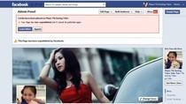 Fanpage Hương Tràm bị khóa: Do Facebook sợ mất nguồn thu?
