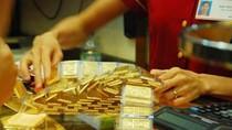 Mua vàng ở tiệm không được cấp phép, người mua sẽ bị tịch thu vàng