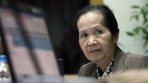 """Bà Phạm Chi Lan: Lo ngại độc quyền khi ba tập đoàn lớn """"bắt tay"""""""