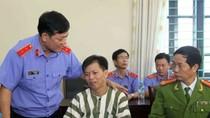 """""""Nếu ông Chấn bị đánh đập ép cung, nhiều người có thể sẽ phải ngồi tù"""""""