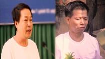 Trở về sau 3 năm tù oan ở Bắc Giang:Bố chết, vợ bỏ theo bồ, con từ mặt