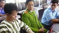"""Vụ """"án oan 10 năm"""" ở Bắc Giang: Các điều tra viên khó thoát tội!"""