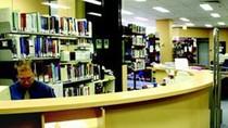 20 suất học bổng tại đại học Charles Sturt, Australia