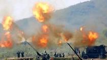 Tư lệnh PK-KQ Việt Nam: Pháo cao xạ đóng vai trò quan trọng