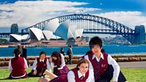 Học viện Kent tuyển sinh theo chính sách mới của Australia