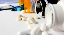 Thuốc trị tiểu đường làm tăng nguy cơ ung thư bàng quang