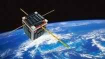 Vệ tinh tự chế của Việt Nam sẽ lên vũ trụ vào ngày 21/7