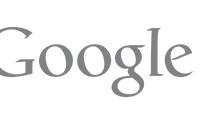 Google cập nhật những thay đổi trong chính sách bán ứng dụng