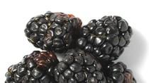 6 siêu thực phẩm màu đen tốt cho sức khỏe