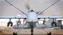 Điểm mặt máy bay không người lái của các nước