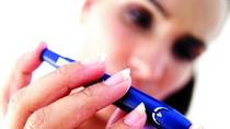 Những lầm tưởng nguy hiểm về bệnh tiểu đường