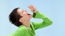 7 cách giảm stress để kéo dài sự trẻ trung