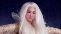 Tóc có thể bạc trắng sau một đêm?