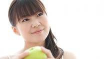 Thú vị 7 món ăn vặt có thể phòng và trị bệnh