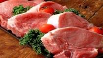 Ăn phải thịt lợn bị nhiễm nang sán, phải làm sao?