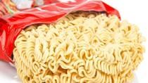6 thực phẩm gây hại nên tránh cho trẻ mới biết đi