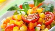 Những thực phẩm giúp ngăn ngừa bệnh trong mùa Đông