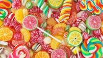 Một số thực phẩm có thể âm thầm làm giảm trí nhớ, tiêu diệt thông minh