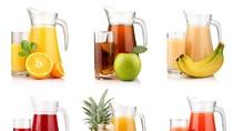 10 loại thực phẩm nên tuyệt đối tránh đối với bệnh nhân tiểu đường