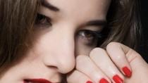 10 thói quen thường ngày bạn cần tránh ngay lập tức