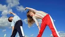 6 mẹo đơn giản giúp bảo vệ trẻ trong mùa Đông