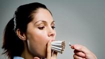 7 thói quen nguy hiểm sau khi ăn ai cũng dễ mắc phải