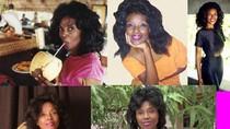Tiết lộ bí quyết trông như tuổi 30 của người phụ nữ 70 tuổi