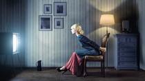 8 thói quen ngủ cho biết tình hình sức khỏe của bạn