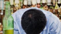 15 thói quen hàng ngày đang gây tổn thương thận của bạn mỗi ngày