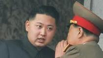 Lãnh đạo Triều Tiên qua đời: Đột ngột, nhưng đã đoán được?