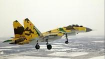 Trung Quốc sẽ phải mua Su-35 đắt hơn 50% giá mua của Không quân Nga?