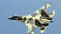 Không có chuyện Indonesia, Việt Nam mua máy bay quân sự của Trung Quốc