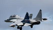 """Nga có khả năng """"bóp chết"""" ý định xuất khẩu FC-1, F-10 của Trung Quốc"""