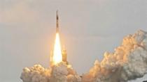 Mỹ sẽ nhập công nghệ của Nhật để phát triển tên lửa cỡ lớn thế hệ mới