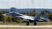 """Những đánh giá tổng quan về máy bay """"gây kinh hãi người đời"""" của Nga"""
