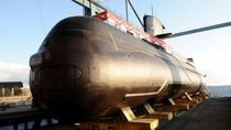 Thời báo Hoàn Cầu: Các nước Đông Nam Á đang chạy đua tàu ngầm