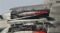 J-20 Trung Quốc hoàn toàn không thể là đối thủ xứng tầm của F-22 Mỹ
