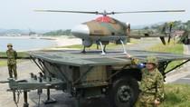 Báo Trung Quốc: Nhật Bản lôi kéo Việt Nam chống Trung Quốc