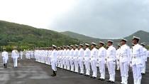 Ấn Độ lo ngại Trung Quốc chiếm được Biển Đông rồi sẽ đến Ấn Độ Dương