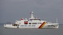 Học giả TQ: Việt Nam bị kích thích khi tàu TQ đâm va