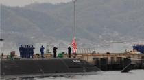Nhật Bản muốn trang bị 80 máy bay trực thăng săn ngầm ứng phó TQ