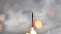 TQ chính thức phản đối Mỹ triển khai hệ thống phòng thủ tên lửa ở Hàn Quốc