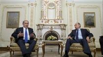 Nga can thiệp quân sự Syria gây khó xử cho phương Tây, có 5 nguyên nhân