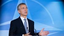 NATO thề bảo vệ đồng minh, Tổng thống Ukraine dọa chiến tranh thế giới