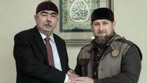 Nga tỉnh ngộ, muốn mở chiến trường thứ hai ở Afghanistan để ngăn chặn Taliban