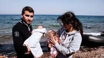 Châu Âu cấp thêm tiền ứng phó người tị nạn, nỗ lực chưa đủ về ngoại giao