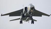 """""""Trung Quốc nếu tham chiến ở Syria sẽ giành được chiến thắng lớn hơn Nga"""""""