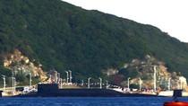Tàu ngầm hạt nhân chiến lược Trung Quốc sắp bắt đầu tuần tra sẵn sàng chiến đấu