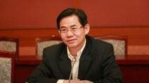 Trung Quốc trừng phạt Mỹ vì bán vũ khí cho Đài Loan