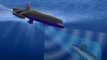 Mỹ sẽ tiếp tục dựa vào ưu thế hải quân để thống trị các đại dương